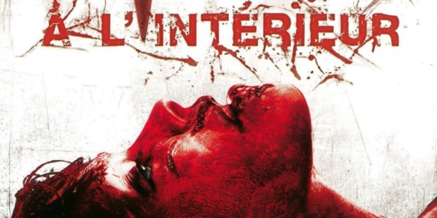 Foreignfilmfriday a l int rieur inside review it for A l interieur inside